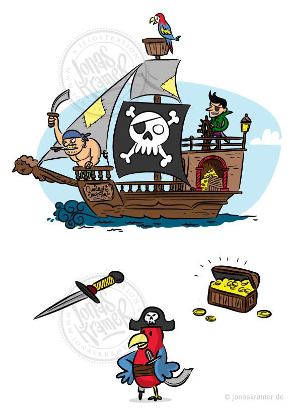 01-piraten