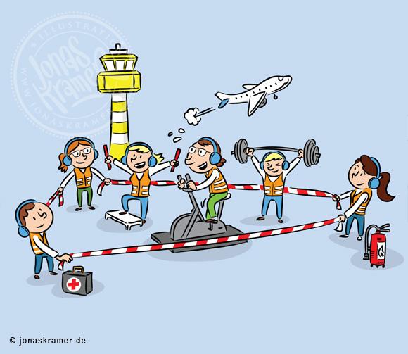 07-jonaskramer-airport-hamburg