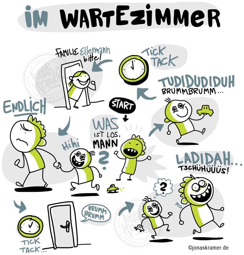 wartezimmer-02